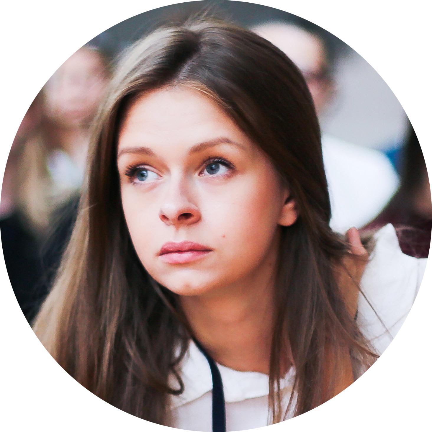ICloud Valeria Kovalenko nudes (12 photo), Topless, Is a cute, Boobs, cameltoe 2017