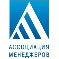 некоммерческая организация ассоциация лучших школ россии