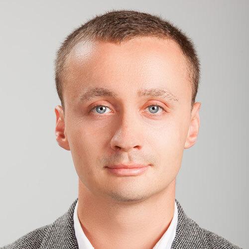 https://gsom.spbu.ru/images/cms/content/kucherovdg.jpg