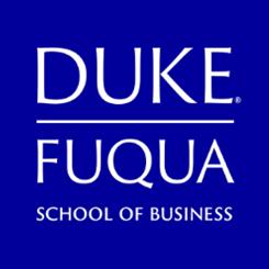Школа бизнеса им. Фукуа Дюкского университета (США)
