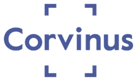 Университет Корвинус (г.Будапешт, Венгрия)