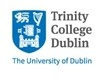 Тринити колледж, Университет Дублина