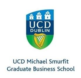 Высшая школа бизнеса  UCD  им. Майкла Смерфита Университетского колледжа г.Дублина