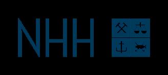Норвежская школа экономики и делового администрирования (г.Берген, Норвегия)