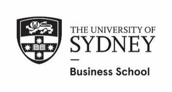 Школа бизнеса Сиднейского университета