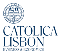 School of Economics and Business Administration, Catholic University of Portugal