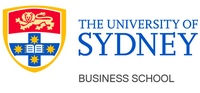 The University of Sydney Business School