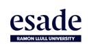 Школа бизнеса ESADE, Университет им. Рамона Ллулл (Испания)
