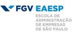 Школа бизнеса FGV-EAESP (г. Сан-Пауло, Бразилия)