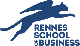 Школа бизнеса ESC г. Ренн (Франция)