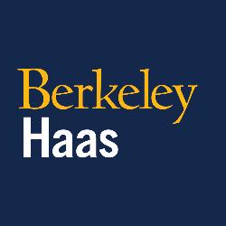 Школа бизнеса им. Хааса Калифорнийского университета (г.Беркли, США)