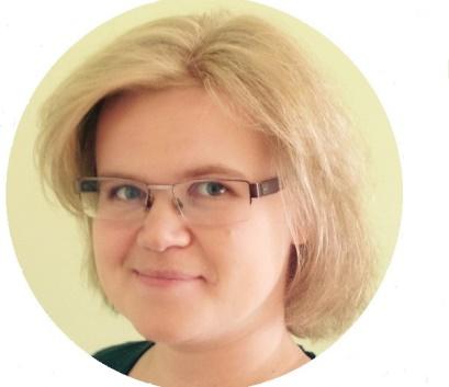 Защита диссертации на тему Обеспокоенность заинтересованных  Вилло Софья Викторовна