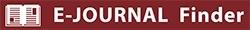 E-JOURNAL Finder