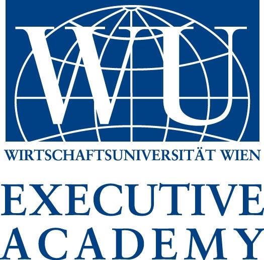 Венский университет экономики и делового администрирования (Австрия)